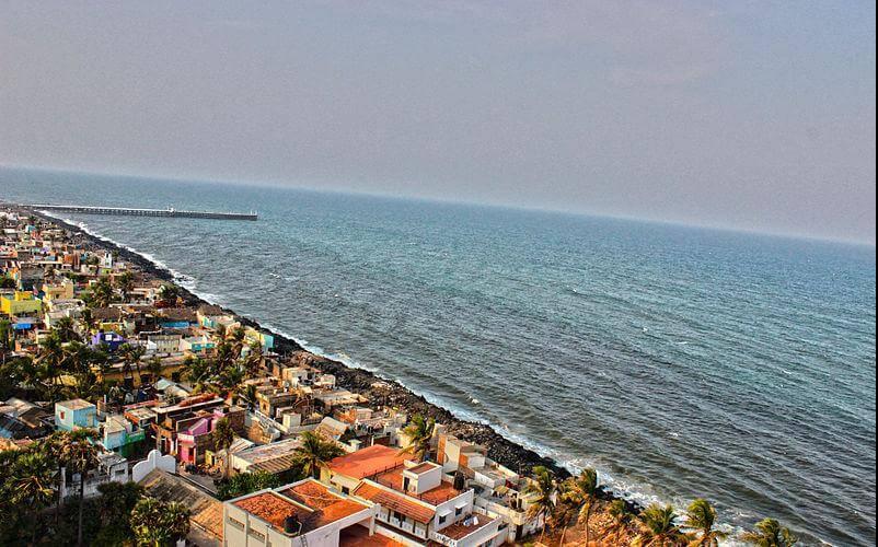 media_gallery-2018-06-22-10-Pondicherry_439cd313e0d5fba8ffb15305b3f0a852.jpg