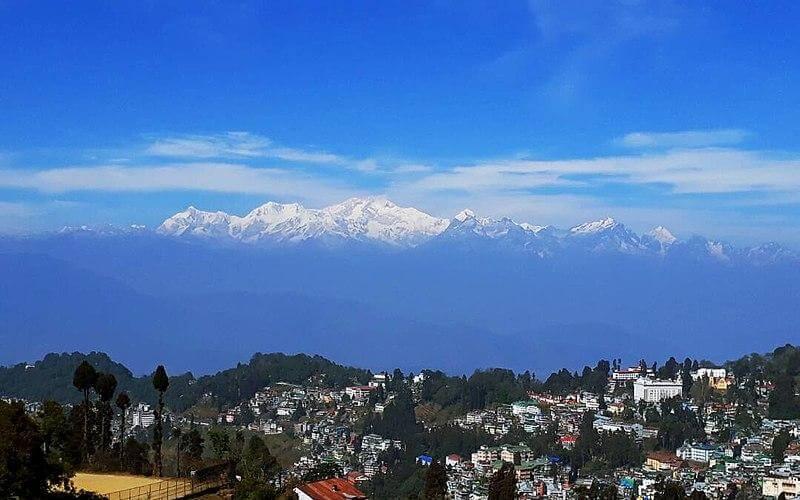 media_gallery-2018-06-22-11-Darjeeling_e0e3802d3e14d07957dc861b7e31d534.jpg
