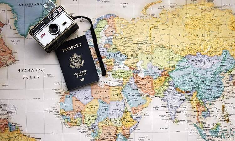 media_gallery-2018-06-26-5-Trip_Tourism_Map_World_Travel_Vacation_Passport_2714675_eeaa8ca1a31c5431d55a366aff306c21.jpg