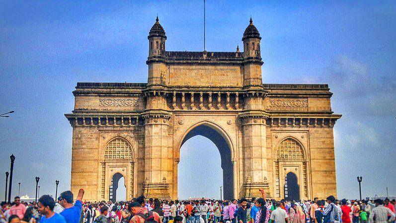 media_gallery-2018-06-4-9-Historical_Gateway_Of_India_242bf8025501ee34c01904a15a08dc93.jpg