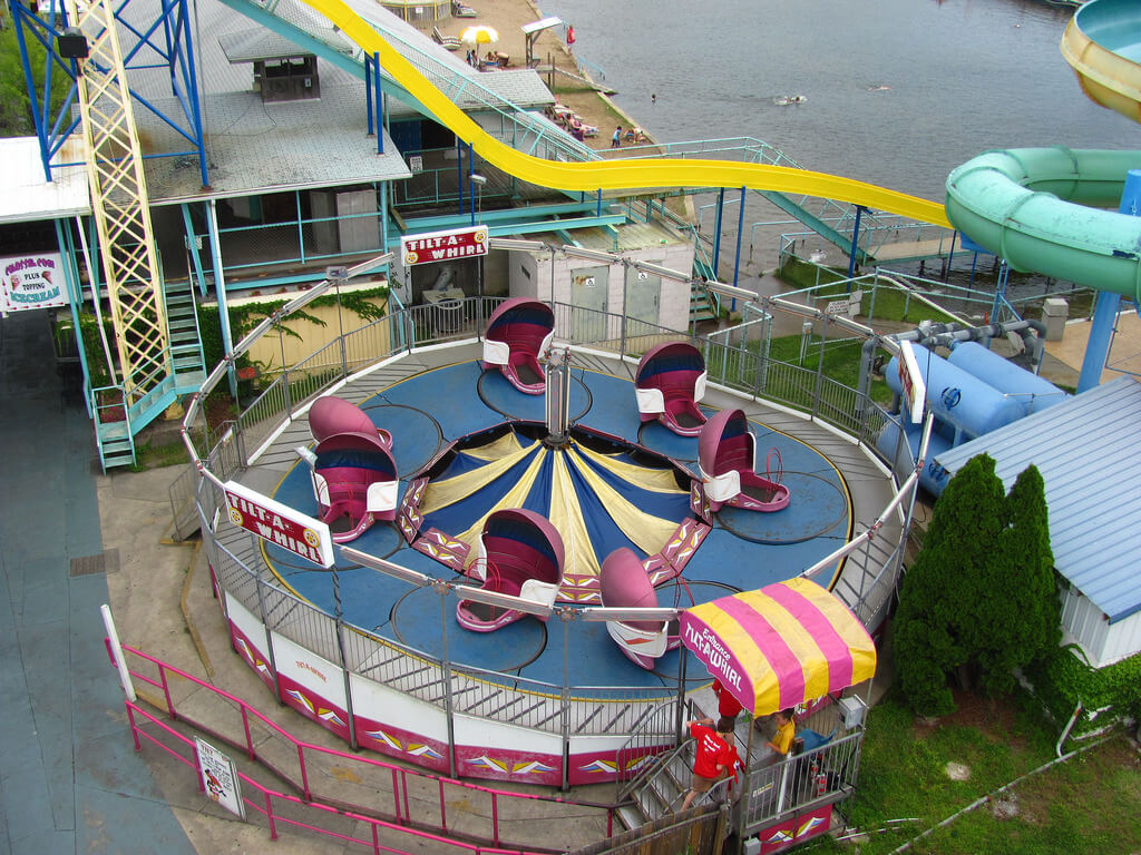 12 Best Things to do in Indiana Beach - 2018 (with photos & tourist ...