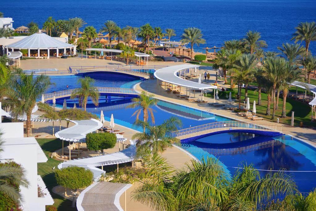 media_gallery-2018-07-27-8-Monte_Carlo_Sharm_Resort___Spa_787a20a6b2a48e8bbf075f78e4e158e5.jpg