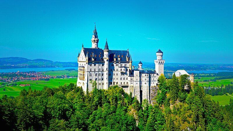 media_gallery-2018-08-13-6-Neuschwanstein_Castle_50b69d53ef753d5fc7280a6829333670.jpg