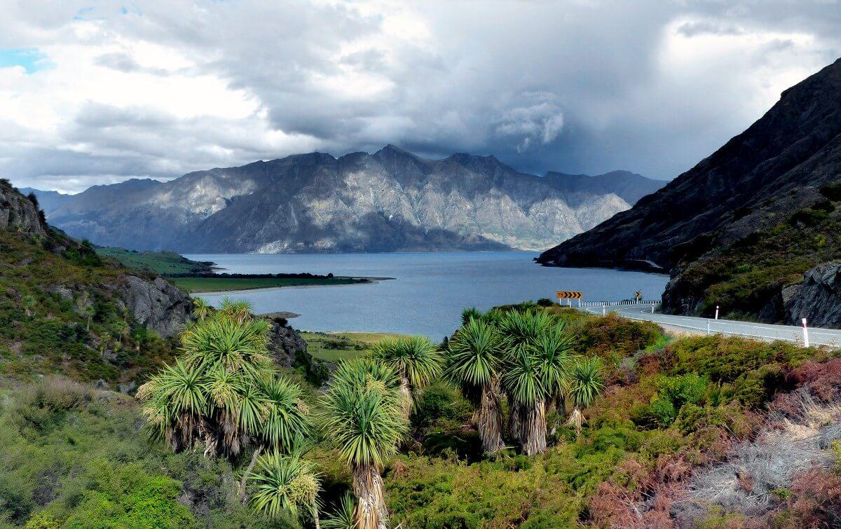 media_gallery-2018-08-13-7-National_Parks_of_New_Zealand_7f8dbbb9ef659dea7a0d09a2a3131a2a.jpg