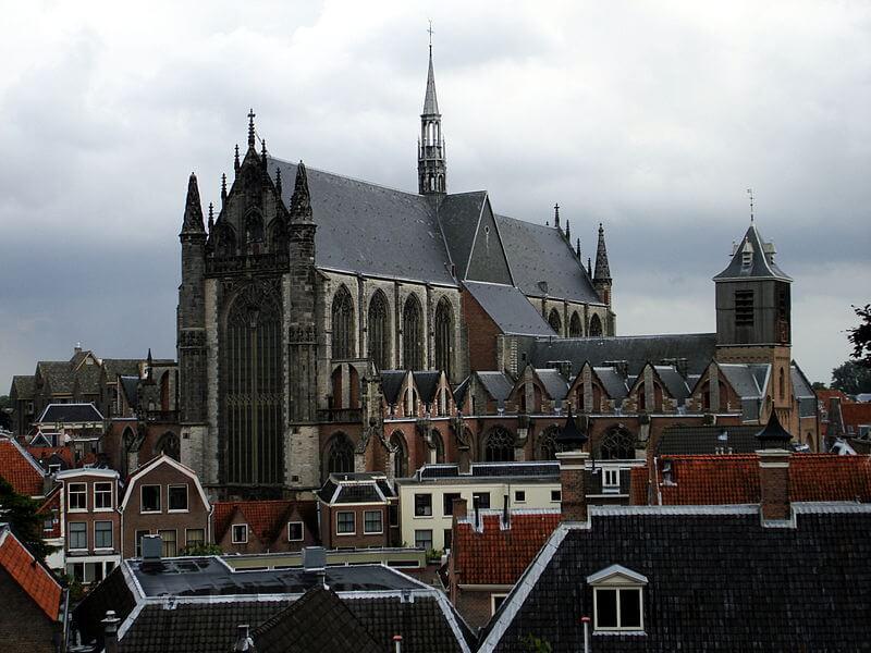 media_gallery-2018-08-24-8-Hooglandse_Kerk_ac58b2551467a8e62018533d9263cf58.jpg