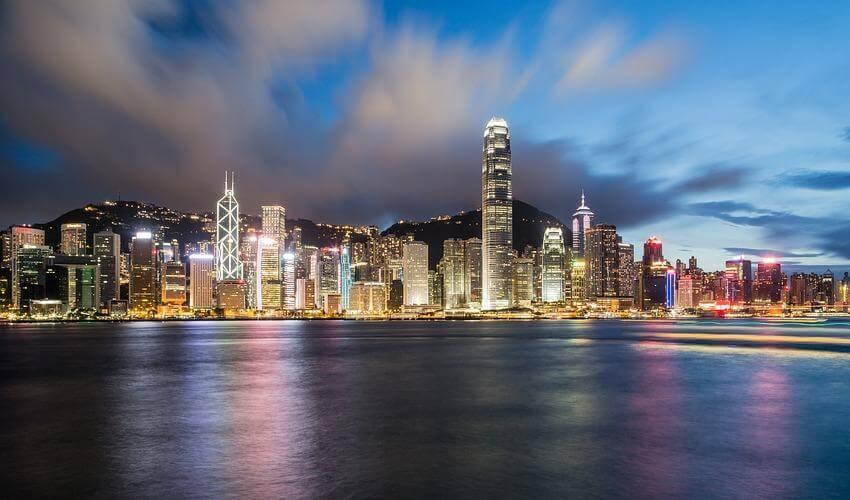 What to Buy in Hong Kong in 2019