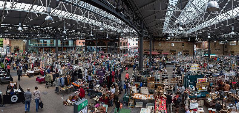media_gallery-2018-08-7-6-Old_Spitalfields_Market_bdb076f26334d381d3ecc2289a4cb4a1.jpg