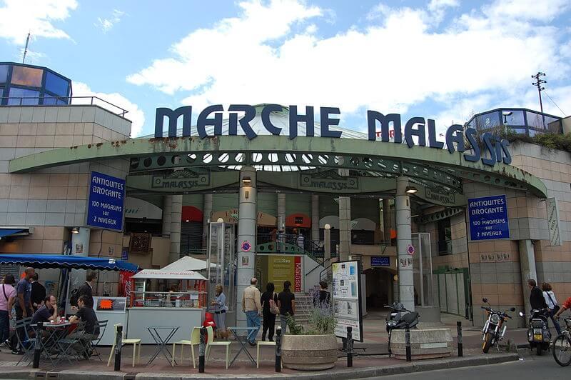 media_gallery-2018-08-7-8-March___Malassis_7d6a4fe43daf1906a4845c1f42e473ad.jpg