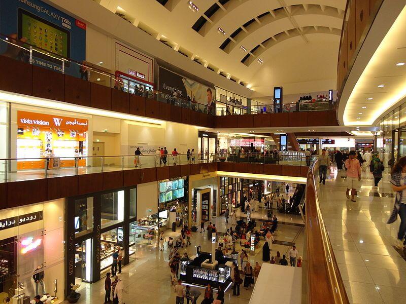 media_gallery-2018-08-7-9-Dubai_Mall_7eb7d49a662cce687bad5922e266db62.JPG