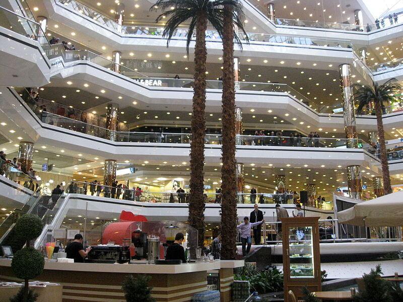 media_gallery-2018-08-7-9-Istanbul_Cevahir_Mall_6d44e0e9b7f431602f9c384fbe286b98.jpg
