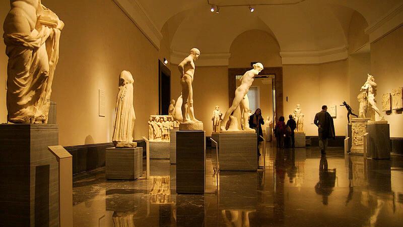 media_gallery-2018-08-9-5-Museo_del_Prado_ce277591ae39a5df64937fbedc194434.jpg