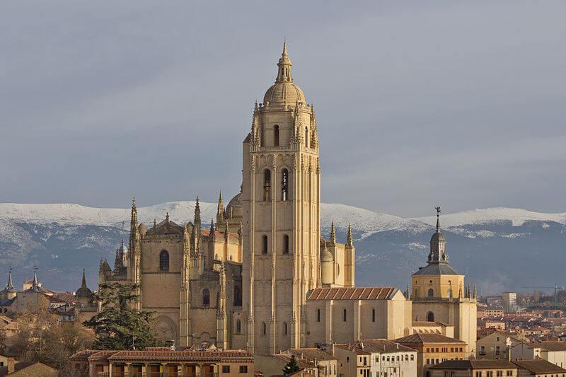 media_gallery-2018-08-9-5-Segovia_a4140014b17af69820ff4ec5fa4c245f.jpg