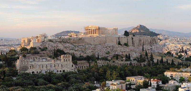 media_gallery-2018-08-9-6-Acropolis_Athens_b7c9609bee6c52571ff438a4d9ea2325.jpg
