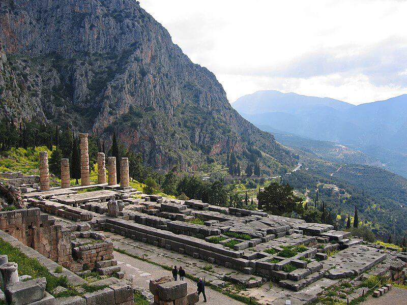 media_gallery-2018-08-9-6-Delphi_Sanctuary_of_Apollo_3c4d2faaa5cf80203bf3889774117fc3.jpg