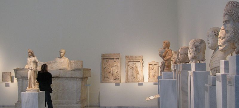 media_gallery-2018-08-9-6-National_Archaeological_Museum_4cd917a39a68301920186890ff704de5.jpg