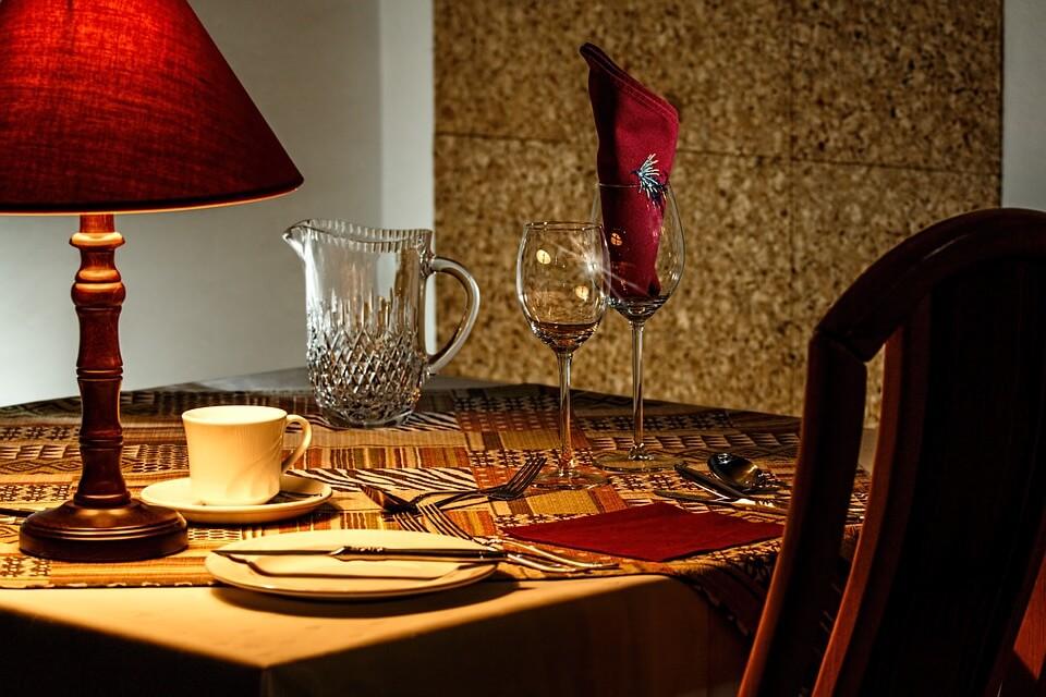 media_gallery-2018-09-20-12-Dining_etiquette_7f26827f03ae85190bb850bd6700018b.jpg
