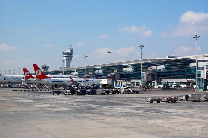 media_gallery-2018-09-21-8-Ataturk_Airport_in_Istanbul_5d4ef2cc4058bb0c267993f021ce1226.JPG