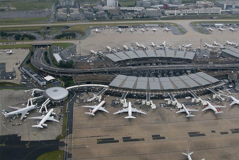media_gallery-2018-09-21-8-Charles_de_Gaulle_Airport_in_Pari_16475c6897b4548155098bf11bf53118.jpg
