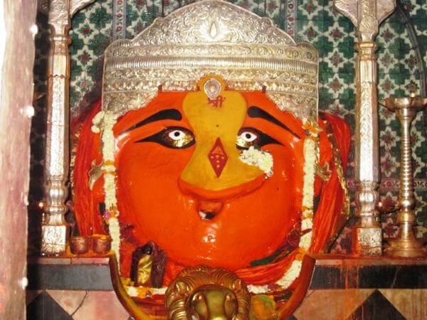 media_gallery-2018-09-21-8-Renuka_Devi_Temple__Mahur_66224620cc9825d45dc93424ff45e509.jpg