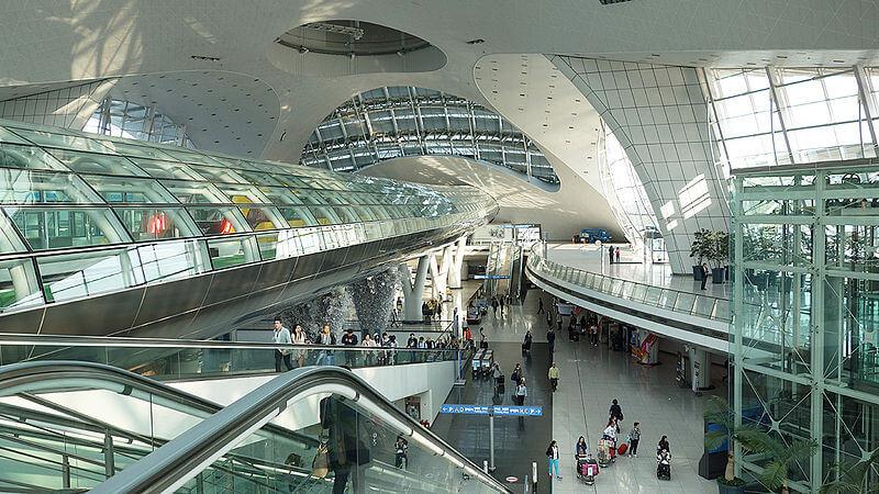media_gallery-2018-09-22-6-Incheon_International_Airport_e5e19aa50f4c33b9f400f2d9d429db91.jpg