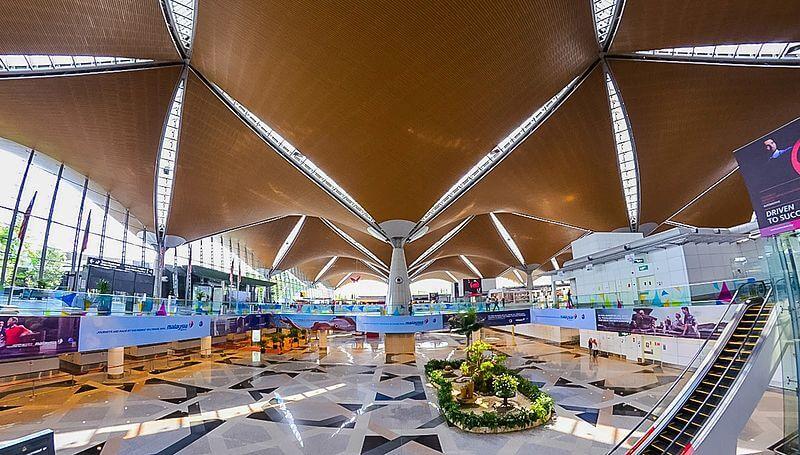 media_gallery-2018-09-22-6-Kuala_Lumpur_International_Airport_86704c3ff20c6ebe332c6c3201e6ef73.jpg