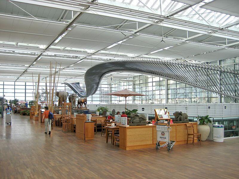 media_gallery-2018-09-22-6-Munich_Airport_9c48806ca470a6d2da7ff5ed9b28107f.jpg