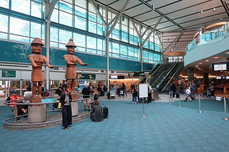 media_gallery-2018-09-22-6-Vancouver_International_Airport_e7be7184857b600153fd1133f63aa6f6.jpg