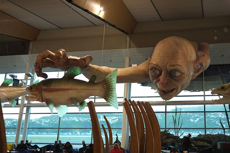 media_gallery-2018-09-22-6-Wellington_International_Airport_ee1dc1193fb0bb794894bab069549fc1.jpg