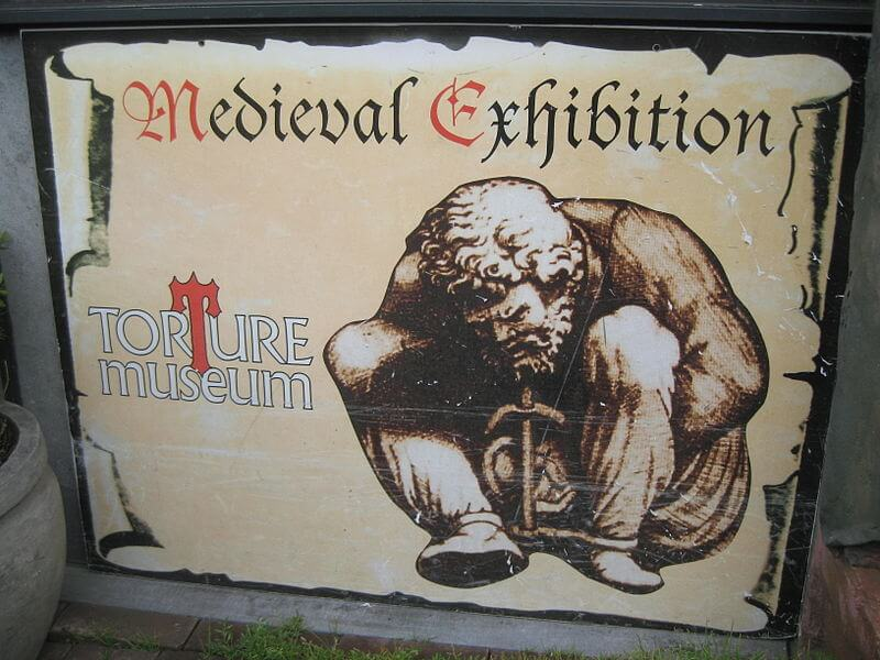 media_gallery-2018-09-24-11-Torture_Museum_8094e439ca05dff5d534b50293112bf0.jpg