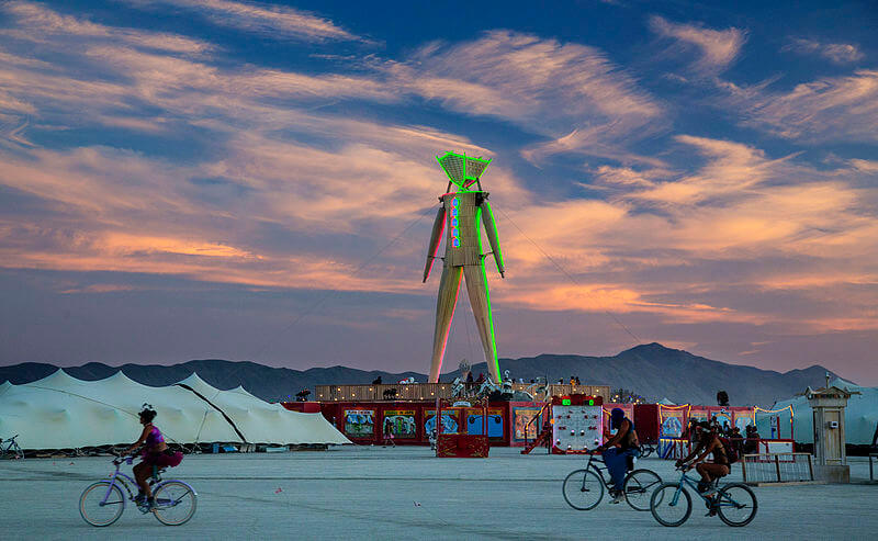 media_gallery-2018-09-28-7-Burning_Man_28844f1d40a45b9790b4e10619c60b73.jpg