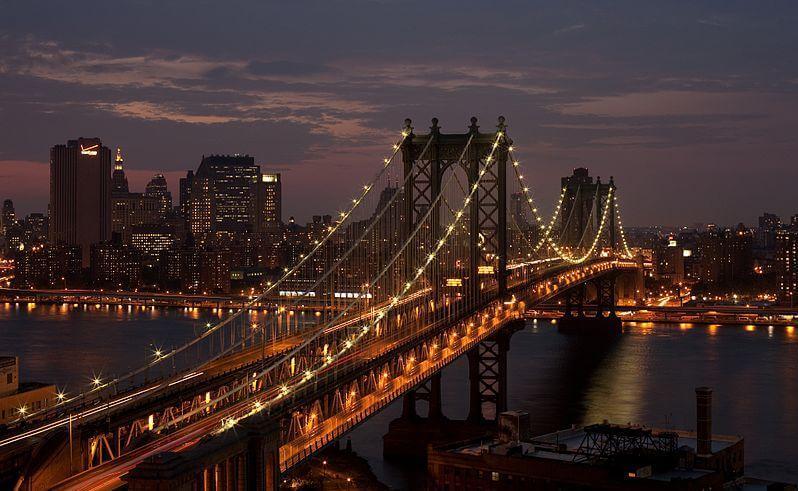 media_gallery-2018-09-29-7-New_York_City_582e2fb4b3b8a2ed45e60eeb43034d2c.jpg