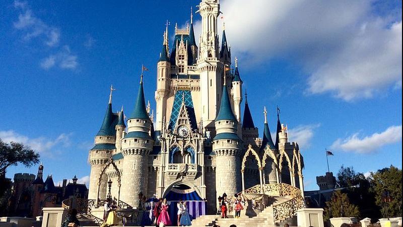media_gallery-2018-10-10-13-800px_Cinderella_Castle_at_Magic_Kingdom_969ea89e94a0b7a8b0840cd31b3c443b.jpg