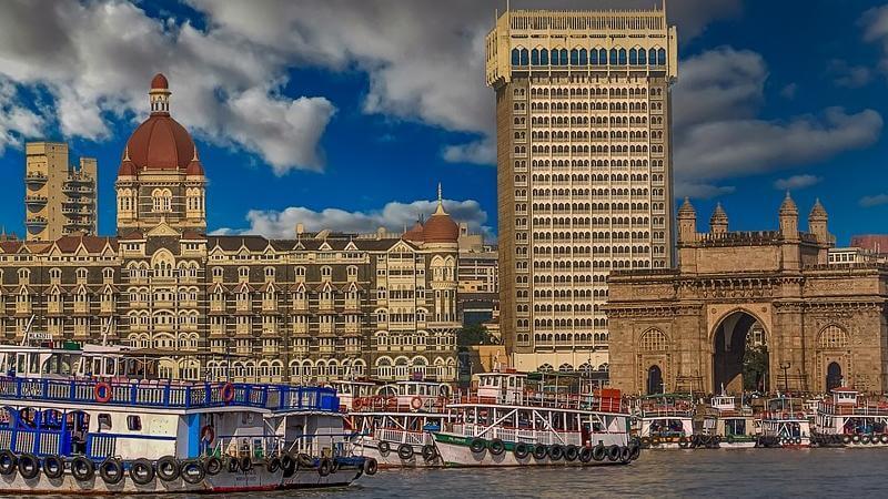 media_gallery-2018-10-23-10-mumbai_76fb84caa2b36a4b77b34b0e9dfa2aa0.jpg