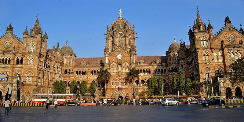 media_gallery-2018-10-23-11-Chhatrapati_Shivaji_Maharaj_Terminus_dfbe122950217734916be3b73f198817.jpg