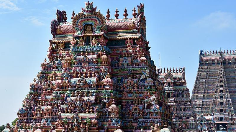 media_gallery-2018-10-29-6-1280px_Sri_Ranganathaswamy_Temple__dedicated_to_Vishnu__in_Srirangam__near_Tiruchirappali__24___37254366620__8dbff3a4bcc89cfd6811b1e002e33ae4.jpg