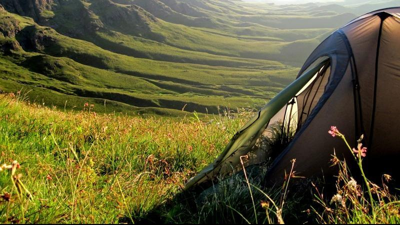 Things To Do In Lesotho