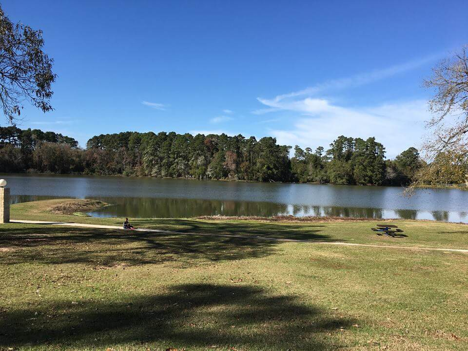 Best Things To Do In Lufkin Places To Visit In Lufkin Triphobo