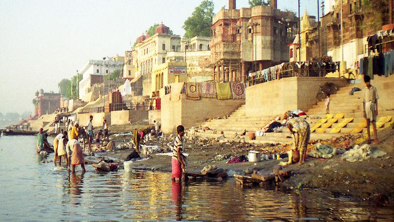 media_gallery-2018-11-14-13-Varanasi123_dbbaad995f64d2e5d88d5e30589acab0.jpg