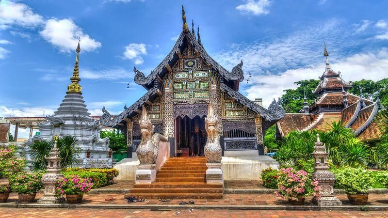 media_gallery-2018-11-16-11-Thailand123_94c43c4bd0808736f8cf8261131df03e.jpg