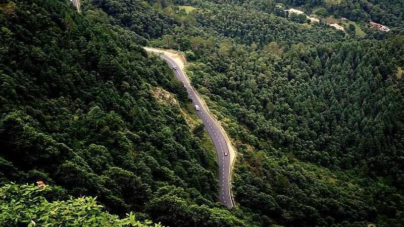 media_gallery-2018-11-26-11-800px_NH22_Shimla_Chandigarh_Mountain_Highway_through_Forests__Roads_in_Himachal_Pradesh_India_2014_eb880cd95eb18092ad740818c653886c.jpg
