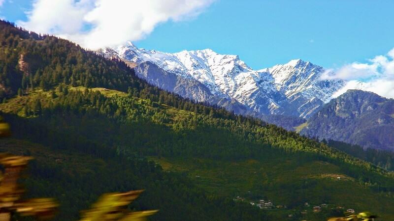 media_gallery-2018-11-26-11-India_Mountains_Himachal_Pradesh_Nature_Snow_3712854_699399c973f3404707e002ca86808c79.jpg