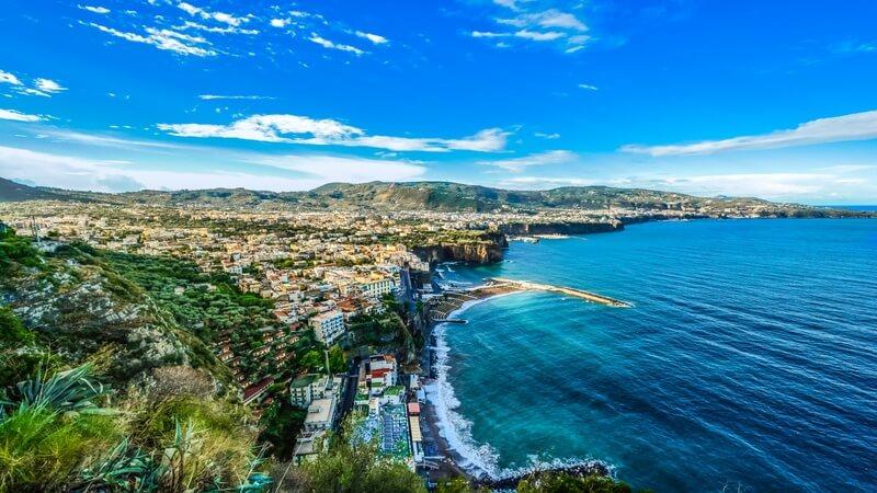media_gallery-2018-12-18-12-Amalfi_Coast_Tour_All_Inclusive_from_Naples123_3f6f69d0d3a080f50fff7bda31583c08.jpg