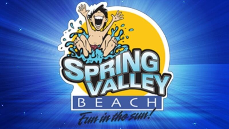 media_gallery-2018-12-5-8-Spring_Valley_Beach123_0401dba9780f12286984d09357adb1ba.jpg