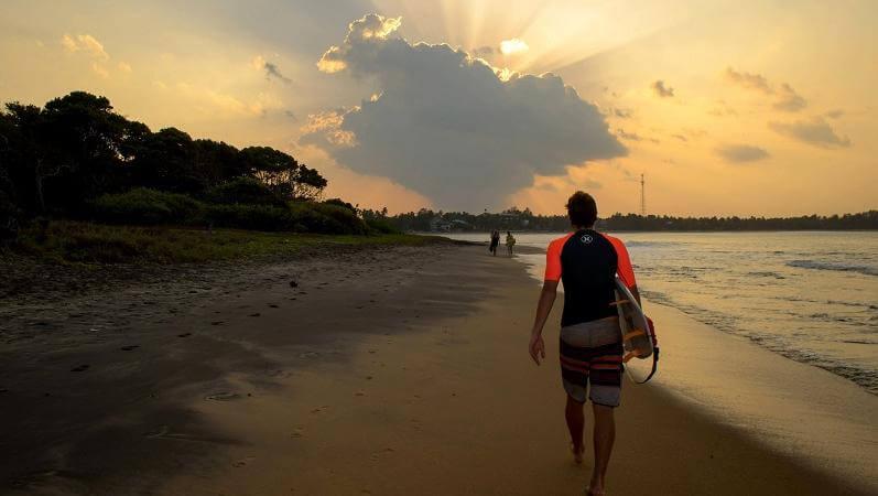 media_gallery-2019-01-11-7-Arugam_Bay_best_beaches_in_Sri_lanka_7ffb4940c460a3e8dbf57ee79d0ed7cc.jpg