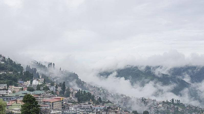media_gallery-2019-01-14-12-Darjeeling_affordable_towns_in_India_f13c231e90d76fad27a1b2e482699f11.jpg