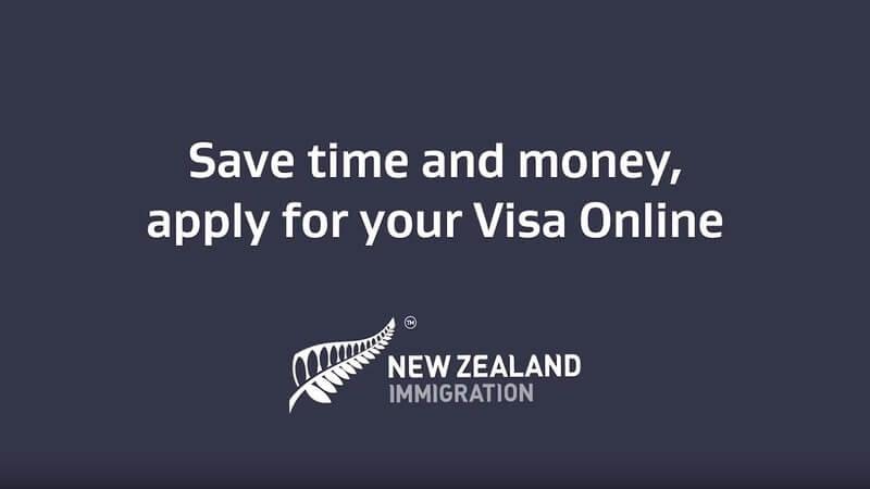 media_gallery-2019-01-15-11-For_A_New_Zealand_Visitor_Visa1234_ecdb322651358f726607960d6cbed1af.jpg