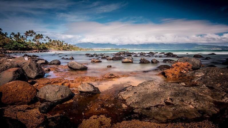 best islands in world