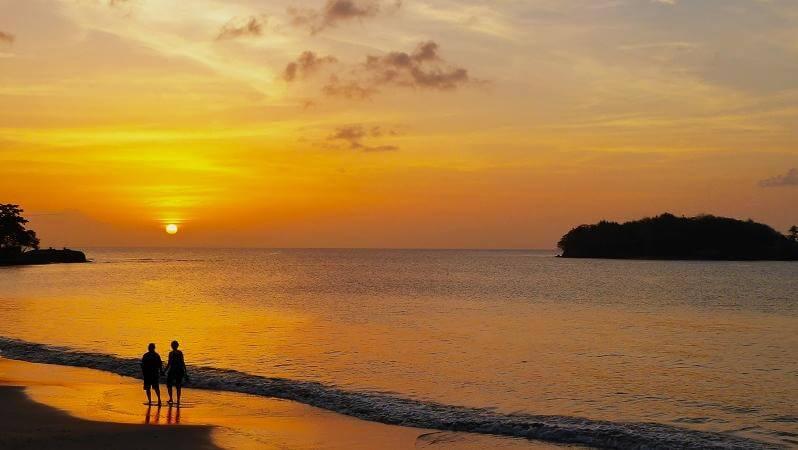media_gallery-2019-01-16-9-saint_lucia_best_island_e00aff7ee1d2d02ffd4b6555750b5fb4.jpg