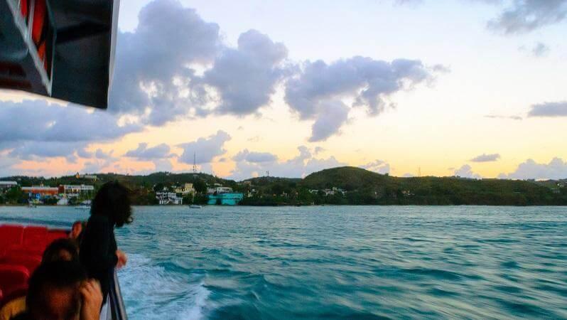 best island in world