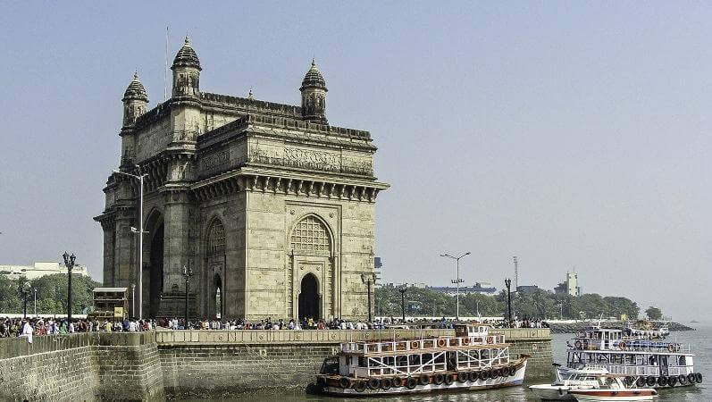 media_gallery-2019-01-23-10-Mumbai_afternoon_85b861fb261d848930746d59cf972ce3.jpg
